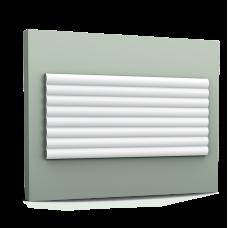Стеновая панель Orac decor W110
