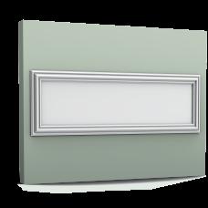 Стеновая панель Orac decor W120