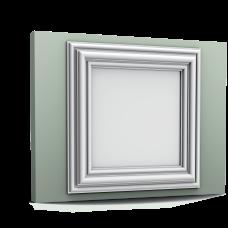 Стеновая панель Orac decor W121