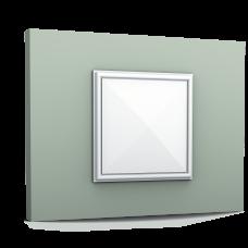 Стеновая панель Orac decor W123