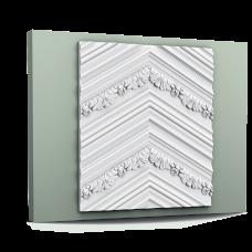 Стеновая панель Orac decor W130