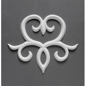 Orac decor Декоративный элемент G71