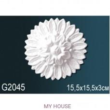 Декоративный элемент Perfect G2045