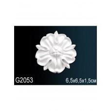 Декоративный элемент Perfect G2053