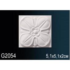 Декоративный элемент Perfect G2054