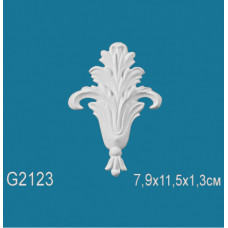 Декоративный элемент Perfect G2123