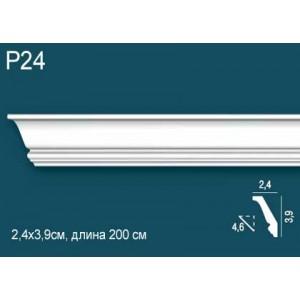 Карниз Perfect Plus P24