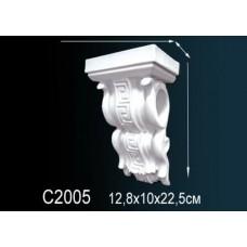 Консоль Перфект C2005