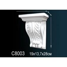 Консоль Перфект C8003