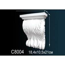 Консоль Перфект C8004