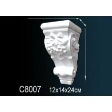 Консоль Перфект C8007