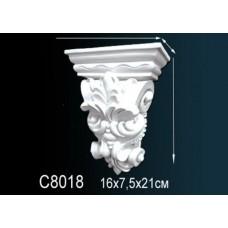 Консоль Перфект C8018