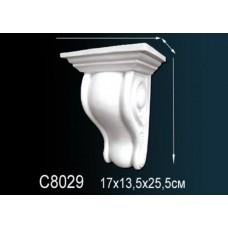 Консоль Перфект C8029