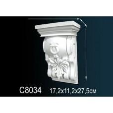 Консоль Перфект C8034