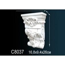 Консоль Перфект C8037