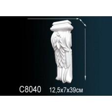 Консоль Перфект C8040