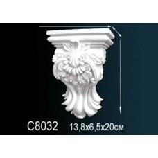 Консоль Перфект C8032