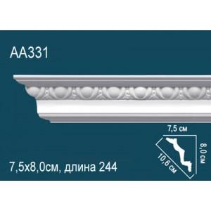 Карниз Perfect AA331