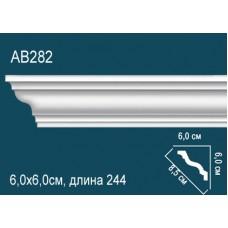 Карниз Perfect AB282