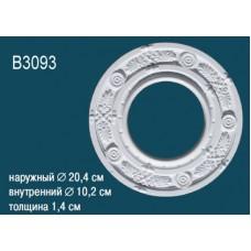Розетка Perfect B3093