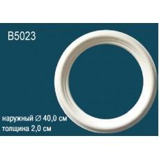 Розетка Perfect B5023
