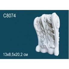 Консоль Perfect C8074