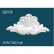 Декоративный элемент Perfect G2119