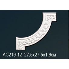Угол Perfect AC219-12