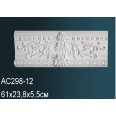 Угол Perfect AC298-12