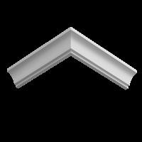 Карниз Ultrawood CR014