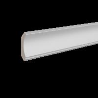 Карниз Ultrawood CR017