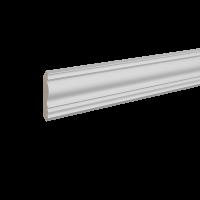 Карниз Ultrawood CR019