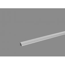 Профиль Ultrawood E2E0215
