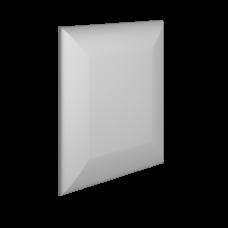 Стеновая панель Ultrawood Uw 010