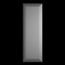 Стеновая панель Ultrawood Uw020