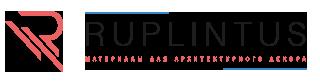 Ruplintus.ru